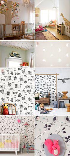 wallpapaper-sources | One More Mushroom