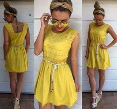 Šaty s krajkou a opaskom UNI 2490 #newcollection#tvojstyl#tvojstylfashion#moda#fashion#fashioninsta#fashionblogger#slovakiagirl#dnesnosim