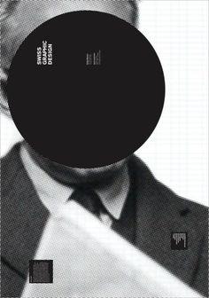 searchsystem Birk Marcus Hansen , ...  #Print #LogoCore