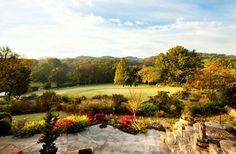 Cheekwood Botanical Garden and Museum of Art   Visit Nashville, TN - Music City