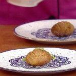 Lor Tatlısı Tarifi | Tatlılar Easy Snacks, Yogurt, Tableware, Kitchen, Simple Appetizers, Dinnerware, Cooking, Tablewares, Kitchens