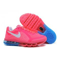 new product b39f9 bbdb9 Buy Nike Air Max 2014 Kids Shoes Anti Skid Wearable Breathable Sneakers  Pink Sky Blue Cheap To Buy from Reliable Nike Air Max 2014 Kids Shoes Anti  Skid ...