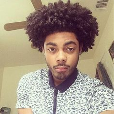 awesome 70 Beautiful Hairstyles For Black Men - New Styling Ideas ...