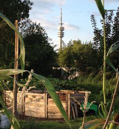 1000 images about urban farming guerilla gardening on pinterest urban gardening urban. Black Bedroom Furniture Sets. Home Design Ideas