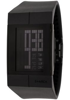 Price:$72.64 #watches Philippe Starck PH1110, A true work of art. This Philippe Starck timepiece glows with a unique aura it is sure to be the perfect addition to your timepiece collection.