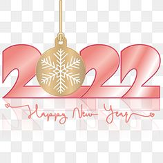 New Years Background, Red Background, New Year Wishes, Holiday Wishes, Snowflake Lights, Snowflakes, Christmas And New Year, Christmas Time, New Eve