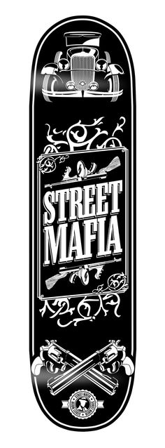 https://www.behance.net/gallery/12165131/StreetMafia-Skateboards