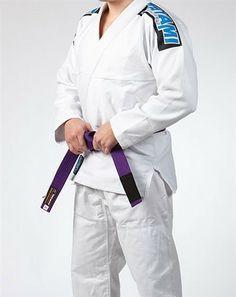 NJ FIGHT SHOP - Tatami Nova White Jiu Jitsu Gi , $89.99 (http://www.njfightshop.com/tatami-nova-white-jiu-jitsu-gi/)