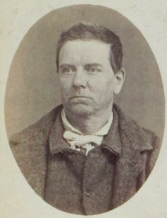 Australian Murderer Confessed in England ON THIS DAY – January 10, 1870 On January 10, at Bow-street Police Court, Islington, England, George Dyer, forty-seven, was brought up on his own confession, with having murdered George Wilson at the gold diggings at the Loddon, Victoria, Australia. James Thomson, superintendent of E division of Metropolitan Police, stated that the prisoner, who was […]