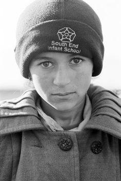 """Ahlam, 12 Jahre: """"Der IS hat meinen Bruder entführt. Ich vermisse ihn und wäre glücklich, ihn wiederzusehen. Nachts sehe ich meinen Bruder im Traum."""""""
