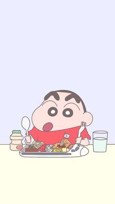 아이폰 짱구 배경화면 750*1334 여러분 오랜만이에요 제가 그동안 뜸했죠ㅠㅠ 다름이 아니라 또다시 시험기... Sinchan Wallpaper, Cartoon Wallpaper Iphone, Kawaii Wallpaper, Cute Cartoon Wallpapers, Wallpaper Backgrounds, Crayon Shin Chan, Doraemon Wallpapers, Animes Wallpapers, Minnie Mouse Drawing