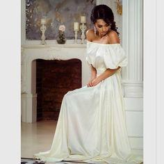 Love photo day   Ph:@nikolasverano Dress:@august_van_der_walz