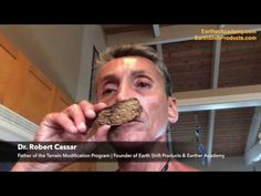 Lentil Soup Transitional Superfood | Mini Lecture | Dr. Robert Cassar -   Recipes - http://www.bestrecipetube.com/lentil-soup-transitional-superfood-mini-lecture-dr-robert-cassar-recipes/