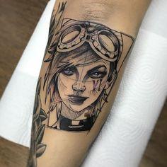 Gamer Tattoos, Wrist Tattoos, Word Tattoos, I Tattoo, League Of Legends, Microsoft Windows, Tattoo Inspiration, Tattoo Designs, Mac