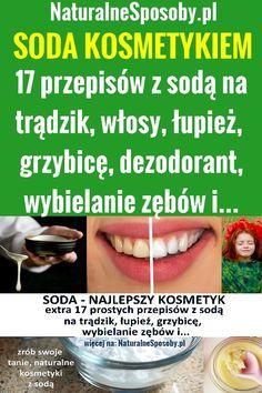 Remedies, Make Up, Fitness, Wax, Home Remedies, Makeup, Beauty Makeup, Bronzer Makeup