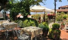 Strutture pet friendly in #Toscana? Ecco l' @Hotel Brunelleschi. Maggiori info: http://www.allyoucanitaly.it/blog/viaggiare-con-animali-strutture-pet-friendly-toscana