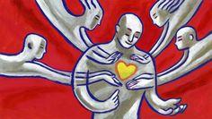 Erste-Hilfe-Angebote: Was Menschen in psychischen Krisen hilft - SPIEGEL ONLINE - Gesundheit