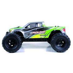http://rc-avti.si/3566-thickbox/hbx-monstertruck-1-12-m-.jpg