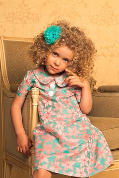 Spring is in the air. Are you ready for some amazing colour combinations?#colours #spring #kidsfashion #madeineurope