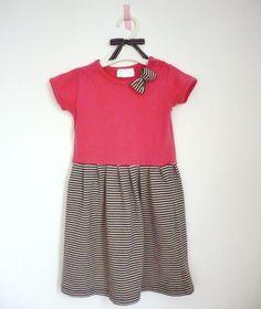 dress 033