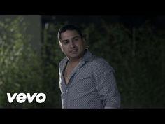 Julión Álvarez Y Su Norteño Banda - A Dónde Quiera Que Vaya - YouTube