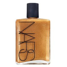 NARS - Body Glow  in Body Glow #sephora - I swear by this product.  I've been using it for over 7 years.