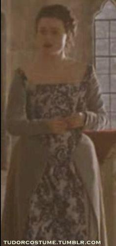 Queen Anne Boleyn Tudor History, Henry Viii, Anne Boleyn, Queen Anne, French, French People, French Language, France