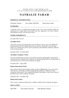 Qa Analyst Resume Qa Tester Resume Sample One  5Th  Pinterest  Sample Resume And