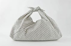 あずま袋 :: 丸川商店 :: 松阪木綿×デザイン