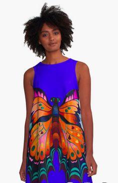 Tatyana Binovska Art Shop: Beautiful collection of dresses! Hurry up- summer ...