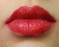 #Maybelline #SuperStay #14hr #Lipstick #RavishingRouge #review #price and details on the blog #lipswatch