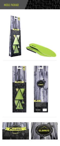 PACKAGE, INSOLE, DESIGN, SPORT, SHOES