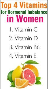 Best vitamins for women. Health remedies for vitamin deficiency symptoms. What vitamins should women take daily? Vitamins For Energy, Daily Vitamins, Natural Vitamins, Vitamins For Anxiety, Vitamin A, Good Vitamins For Women, Vitamins For Vegans, Kids Vitamins, Health Products