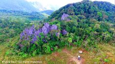 Visiting These Rice Terraces Require You To Cross Five Mountains Philippines Travel, Photo Credit, Amazing, Awesome, Cave, The Good Place, Tourism, Scenery, Traveling