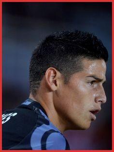 James Rodriguez Hairstyle Lines 154062 165 Best James Rodriguezas A Images On Pinterest In 2018 James Rodriguez James Rodrigues Hair Styles 2016