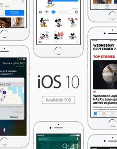 Apple is now rolling out iOS for iPhone, iPad, and iPod touch. The latest iOS update brings bug fix and performance improvement. Ios Apple, Apple Iphone, Apple Apps, Iphone 7 Plus, Iphone 5c, Apple Inc, Smartphone, Ipod Touch, Iphone Video