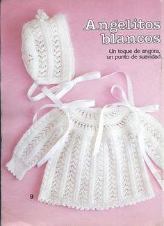 Фото, автор rockmet на Яндекс.Фотках Baby Cardigan Knitting Pattern Free, Baby Knitting Patterns, Baby Patterns, Crochet Baby, Crochet Bikini, Knit Crochet, Baby Pullover, Sweater Set, Baby Socks