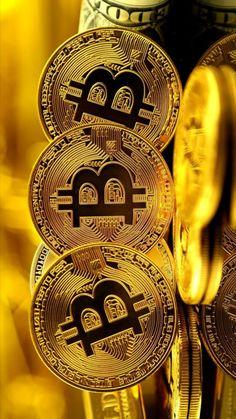 bitcoin marketing terv
