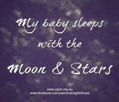 Baby Girl Quotes And Sayings Pregnancy Grief 68 Ideas Miscarriage Remembrance, Miscarriage Quotes, Remembrance Quotes, Angel Baby Quotes, Baby Girl Quotes, Grieving Mother, Pregnancy And Infant Loss, Grief Loss, Losing A Child