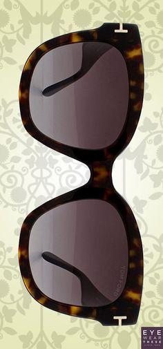 b0f7b7fc0f Beatrix 0FT 0613. Tom Ford Beatrix Sunglasses ...