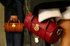 04f71f2023e Barrel Bag, Burberry Prorsum, Handbags, Twitter, Shopping, Fashion, Moda,