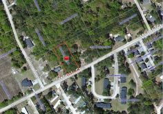 Great Property Right in the Heart of Rincon Perfect for Builders or Investors!!! - http://www.savannahsouthernliving.com/great-property-right-heart-rincon-perfect-builders-investors/