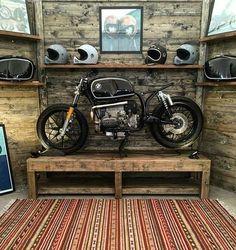 #helmetporn #beamer #classicbmw #BMW