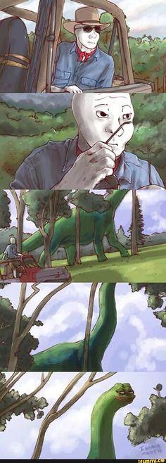 Pepe Park.