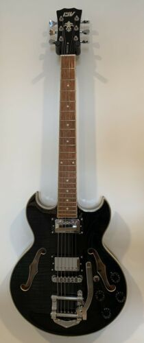 Cheap Guitars, Beautiful Guitars, Body Electric, Cool Guitar, Ivy, Style, Swag, Outfits, Hedera Helix