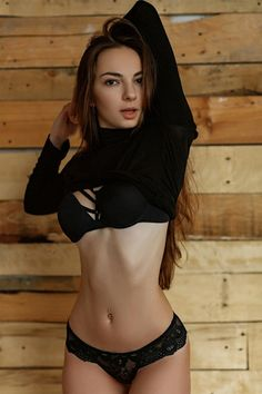 Has analogue? Nude sexy russian femal athlete