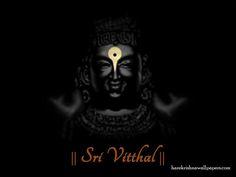 Sri Vitthal Wallpaper (001)   Download Wallpaper: http://wallpapers.iskcondesiretree.com/sri-vitthal-artist-wallpaper-001/  Subscribe to Hare Krishna Wallpapers: http://harekrishnawallpapers.com/subscribe/  #ArtWork, #Vitthal