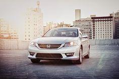 #Honda #VIPHonda #cars #Plainfield #NJ #accord