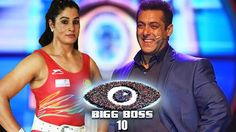 Kavita Dalal to be one of the Potential Contestants of Bigg Boss Season 10