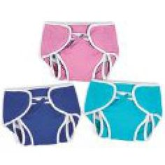 Top 10 Summer Baby Products for the Pool or Beach: Sun Smarties Adjustable Swim Diaper